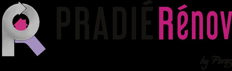 Pradié Renov' by Perez